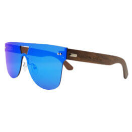b4c448ae5 Brac Grey - Mohikane Sunglasses