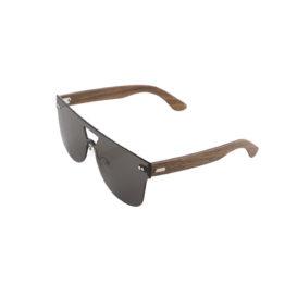 ed98134b7 Brac Brown - Mohikane Sunglasses
