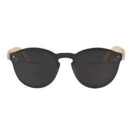 ff4d5693e Brac Blue - Mohikane Sunglasses