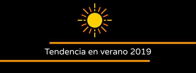 tendencia-verano-2019